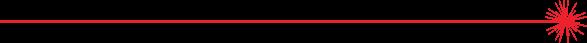 Faisceau laser